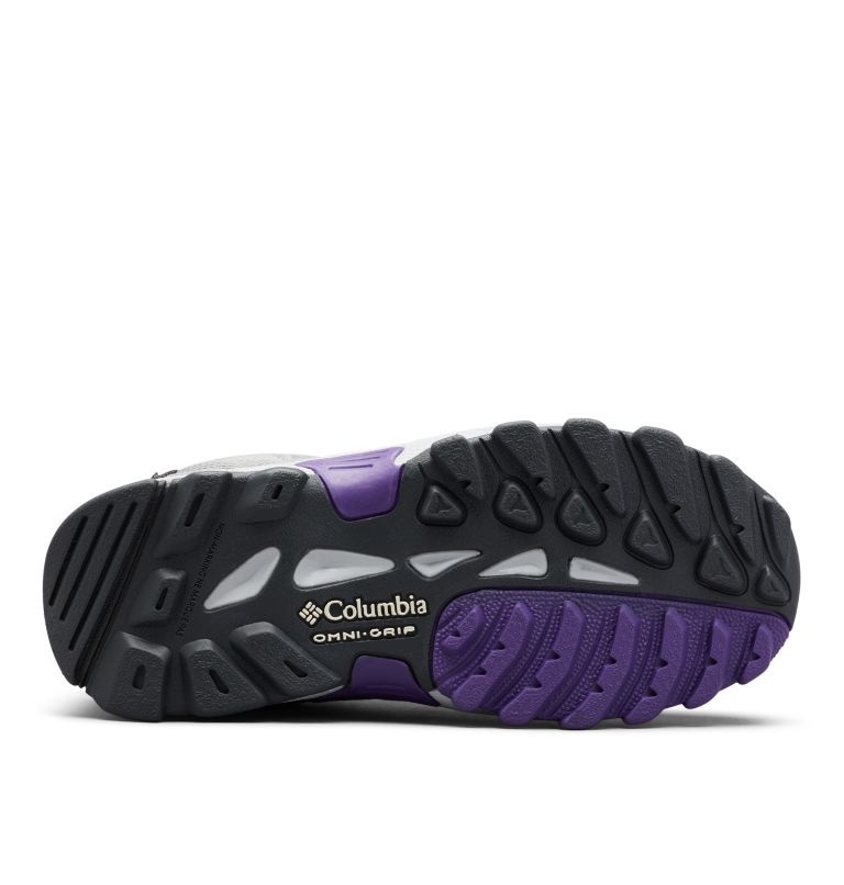 Big Kids' Firecamp™ Sledder Waterproof Shoe Big Kids' Firecamp™ Sledder Waterproof Shoe