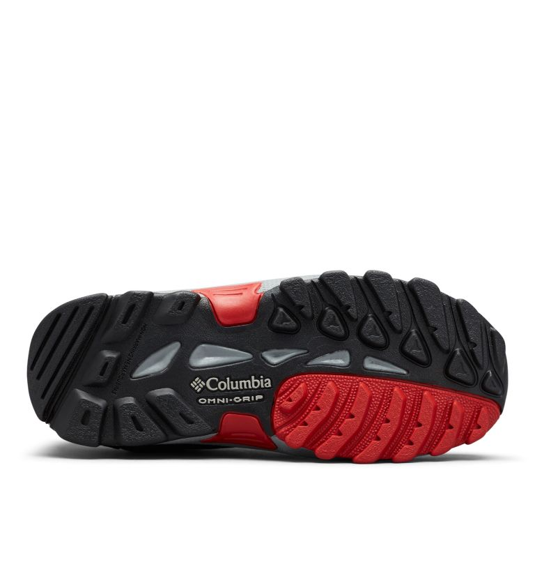 Chaussure Imperméable Firecamp™ Sledder 3 Junior Chaussure Imperméable Firecamp™ Sledder 3 Junior