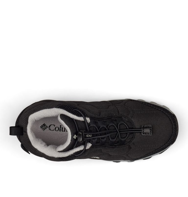 Youth Firecamp Mid 2 Waterproof Shoe Youth Firecamp Mid 2 Waterproof Shoe