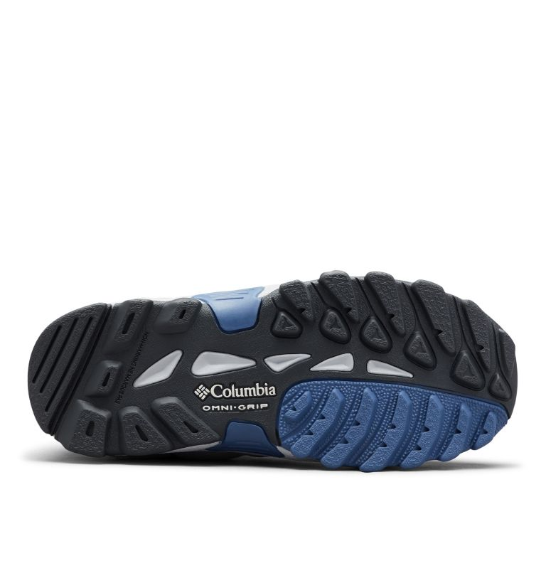 Big Kids' Firecamp™ Mid Waterproof Shoe Big Kids' Firecamp™ Mid Waterproof Shoe