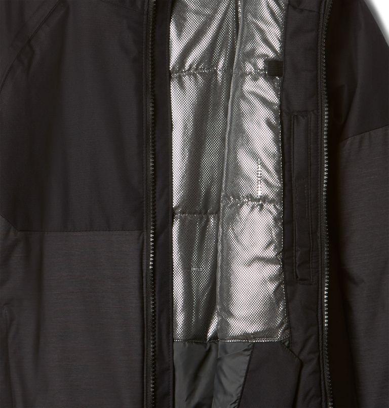 Boys' Alpine Action™ II Jacket Boys' Alpine Action™ II Jacket, a2