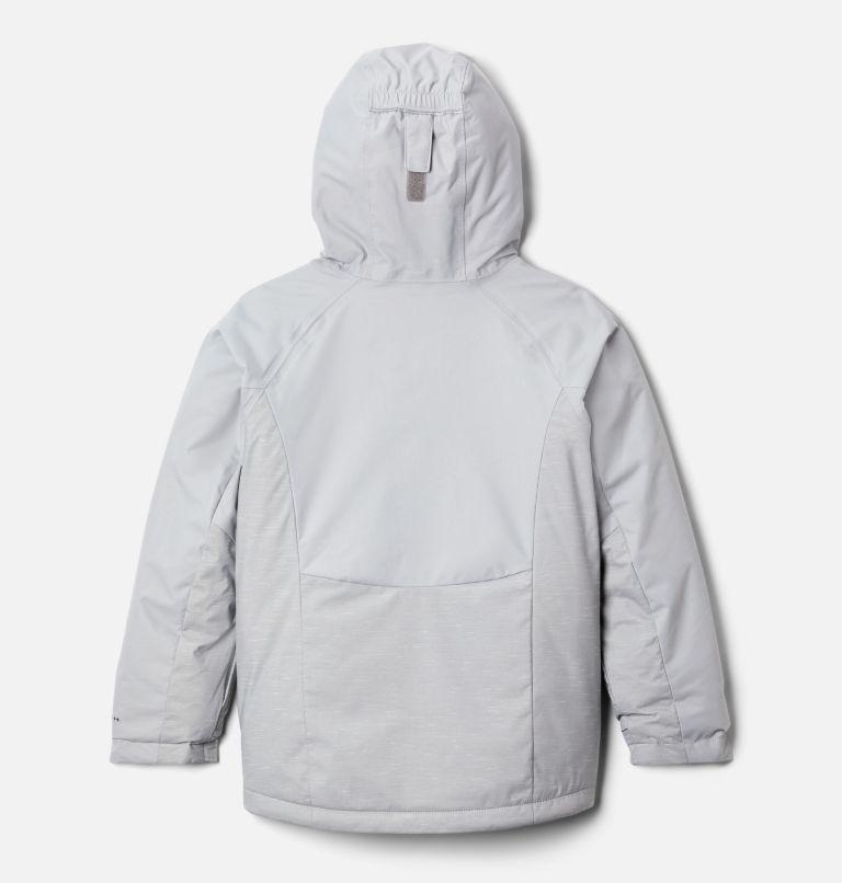 Girls' Alpine Action™ II Jacket Girls' Alpine Action™ II Jacket, back