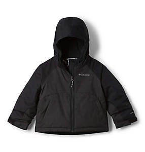 Girls' Toddler Alpine Action™ II Jacket