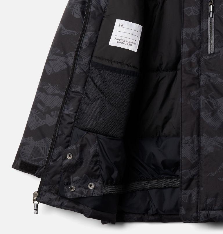 Boys' Alpine Free Fall™ II Jacket Boys' Alpine Free Fall™ II Jacket, a1