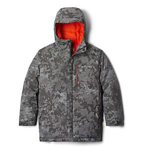 Manteau Alpine Free Fall™ II pour garçon