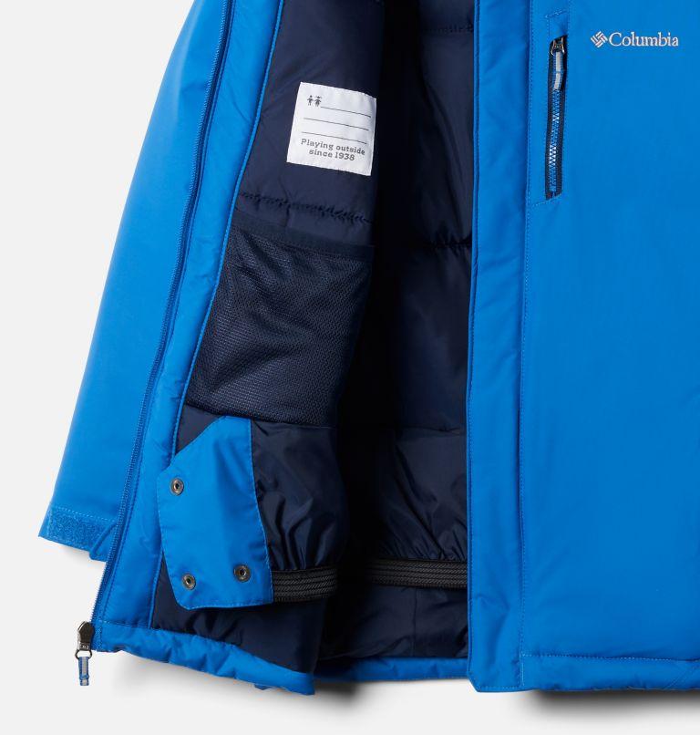 Kids' Alpine Free Fall™II Ski Jacket Kids' Alpine Free Fall™II Ski Jacket, a1