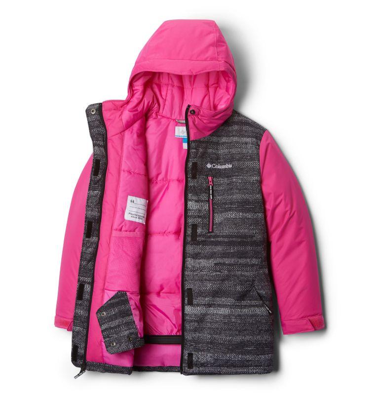 Girls' Toddler Alpine Free Fall™ II Jacket Girls' Toddler Alpine Free Fall™ II Jacket, a1