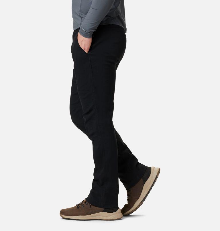 Men's Royce Peak™ Heat Pants Men's Royce Peak™ Heat Pants, a1