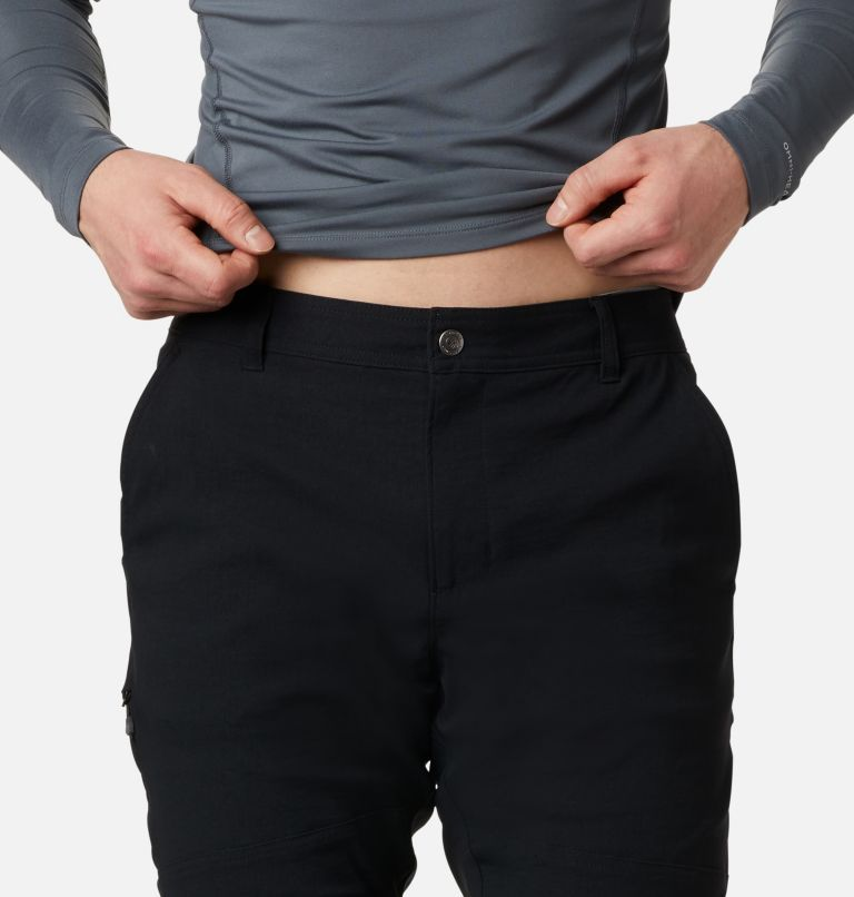Men's Royce Peak™ Heat Pants Men's Royce Peak™ Heat Pants, a2