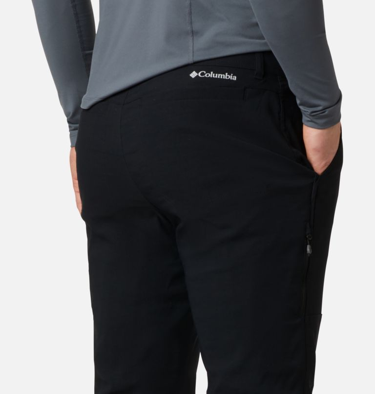 Men's Royce Peak™ Heat Pants Men's Royce Peak™ Heat Pants, a3
