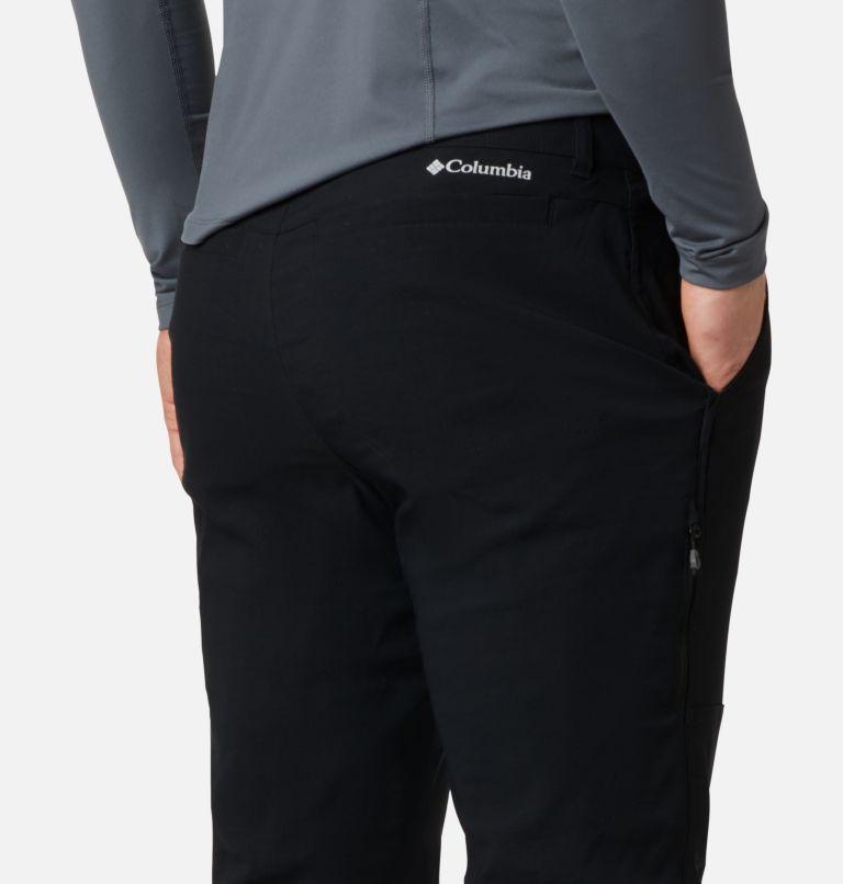 Men's Royce Peak™ Heat Pants Men's Royce Peak™ Heat Pants, a3