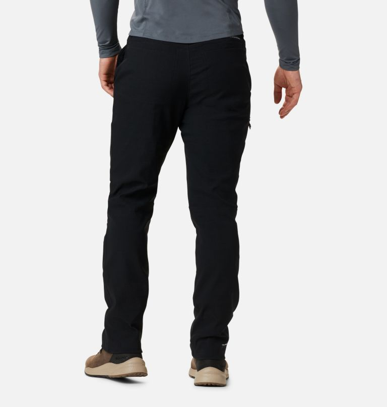 Men's Royce Peak™ Heat Pants Men's Royce Peak™ Heat Pants, back