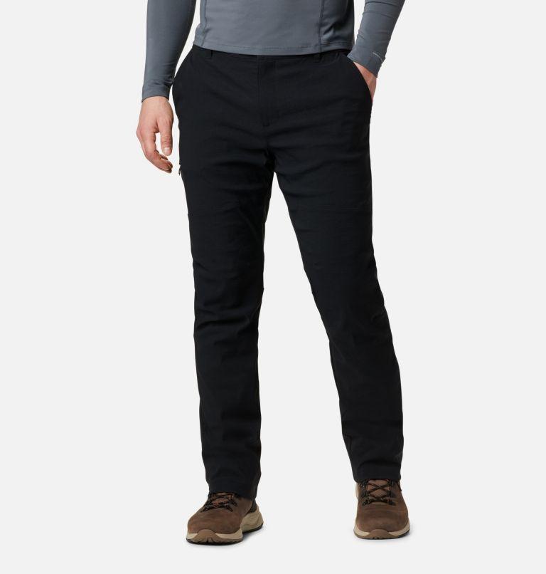 Men's Royce Peak™ Heat Pants Men's Royce Peak™ Heat Pants, front