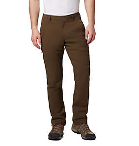 Men's Royce Peak™ Heat Pant