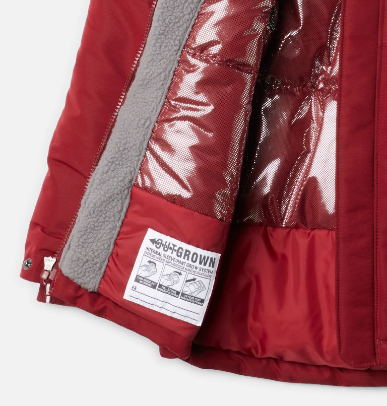 Manteau Nordic Strider™ pour garçon Manteau Nordic Strider™ pour garçon, a1