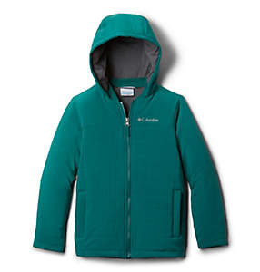 Boys' Outdoor Bound™ Stretch Jacket