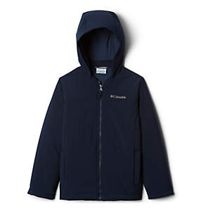 Boys' Outdoor Bound™ 4-Way Stretch Jacket