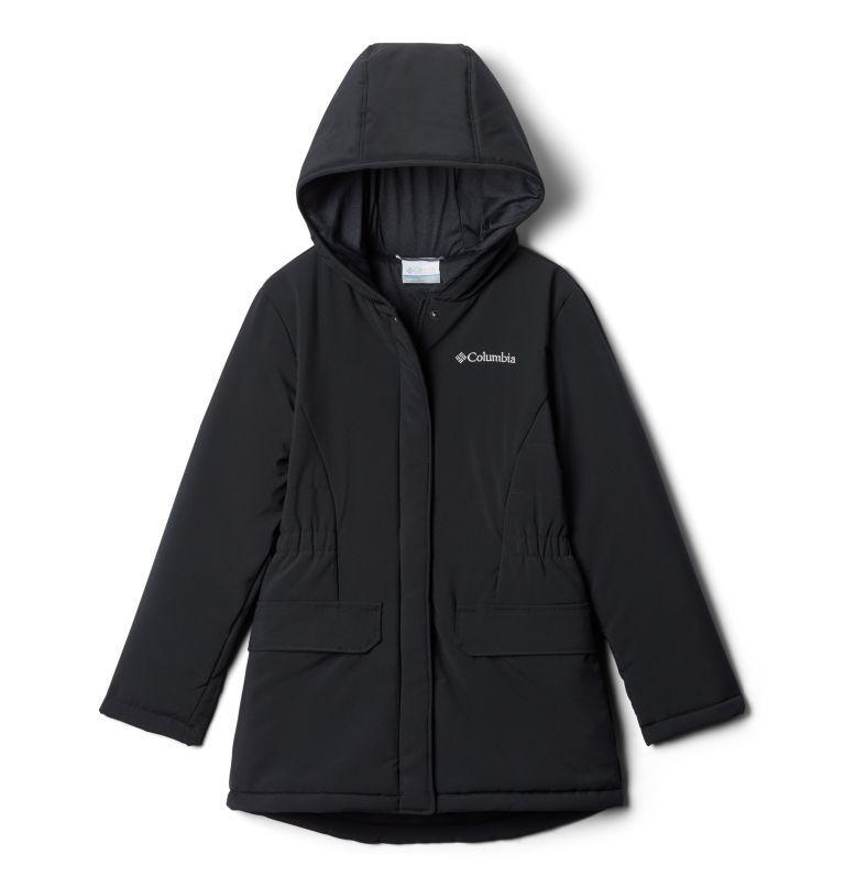 Manteau extensible Outdoor Bound™ pour fille Manteau extensible Outdoor Bound™ pour fille, front
