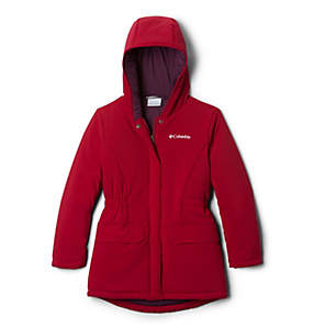 Girls' Outdoor Bound™ Stretch Jacket