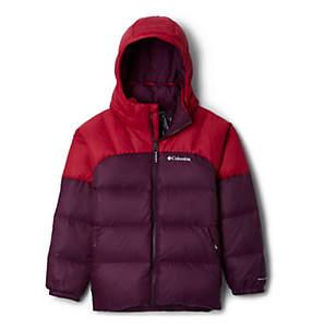 Manteau en duvet Centennial Creek™ pour enfant