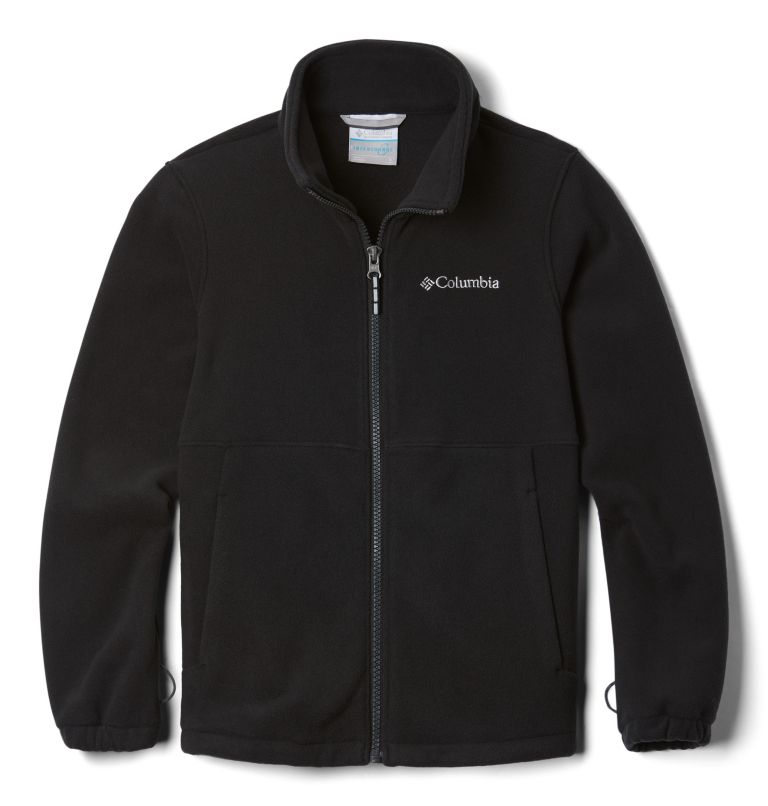Kids' Tolt Track™ Stretch Interchange Jacket Kids' Tolt Track™ Stretch Interchange Jacket, a1