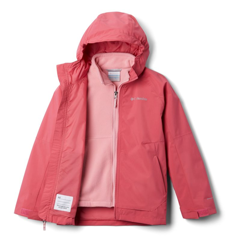 Manteau Interchange extensible Tolt Track™ pour enfant Manteau Interchange extensible Tolt Track™ pour enfant, a2
