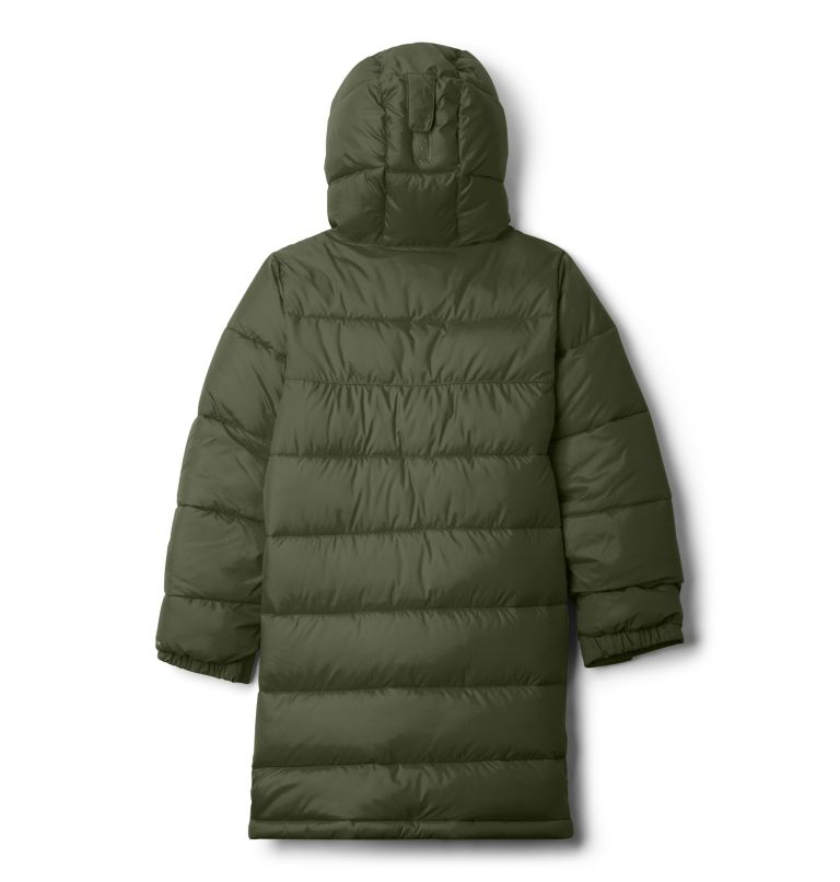 Veste Longue Pike Lake™ Junior Veste Longue Pike Lake™ Junior, a2