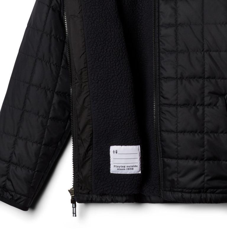 Manteau doublé de Sherpa Rugged Ridge™ pour garçon Manteau doublé de Sherpa Rugged Ridge™ pour garçon, a1