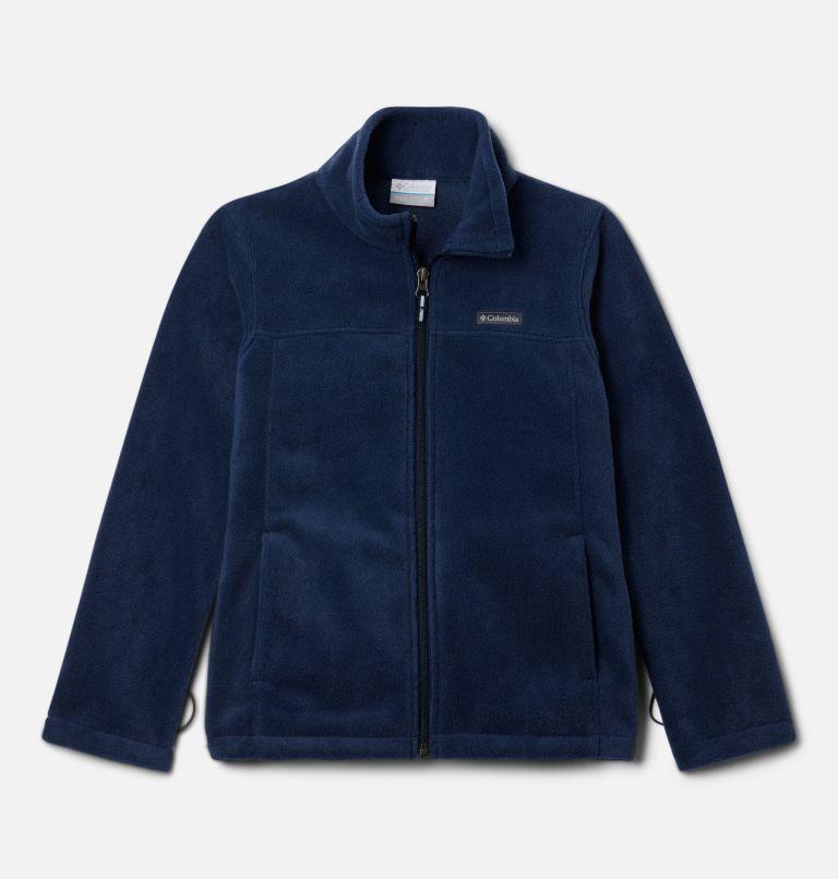 Kids' Glennaker™ Interchange Jacket Kids' Glennaker™ Interchange Jacket, a2