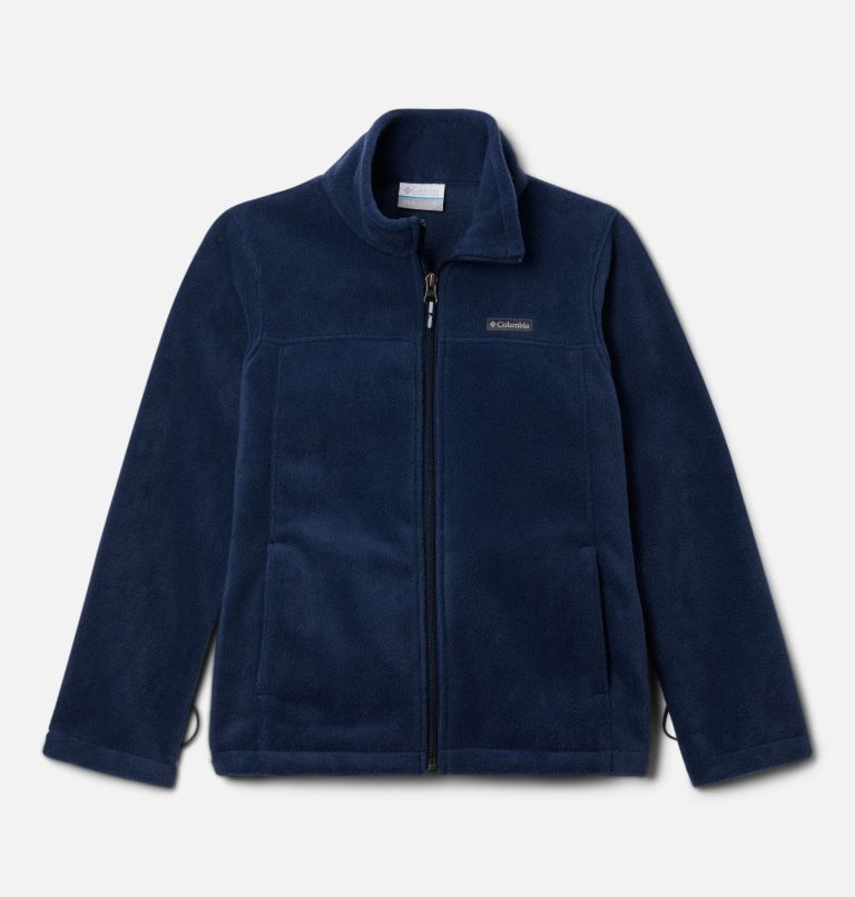Kids' Glennaker™ Interchange Jacket Kids' Glennaker™ Interchange Jacket, a2