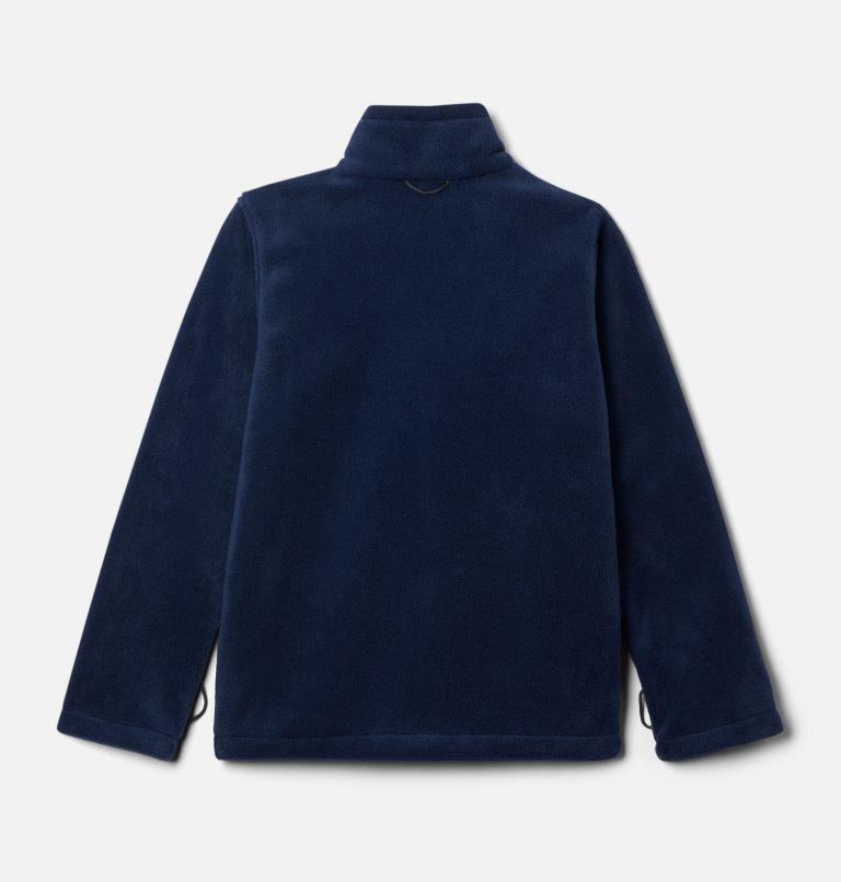 Kids' Glennaker™ Interchange Jacket Kids' Glennaker™ Interchange Jacket, a3