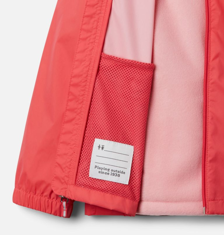Kids' Glennaker™ Interchange Jacket Kids' Glennaker™ Interchange Jacket, a1