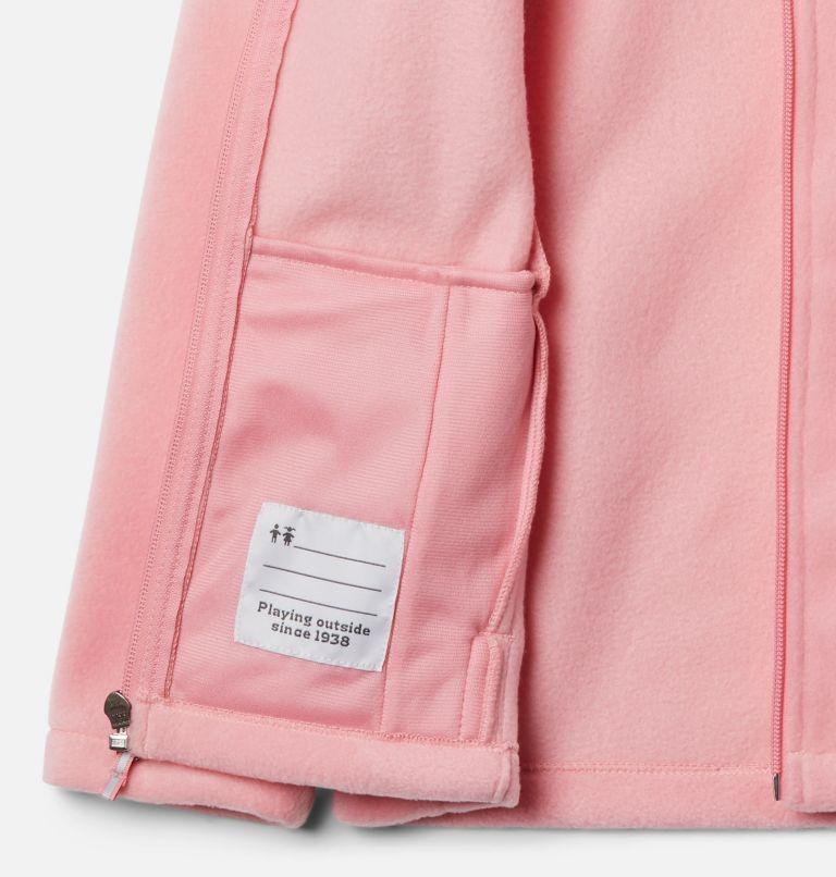 Kids' Glennaker™ Interchange Jacket Kids' Glennaker™ Interchange Jacket, a4