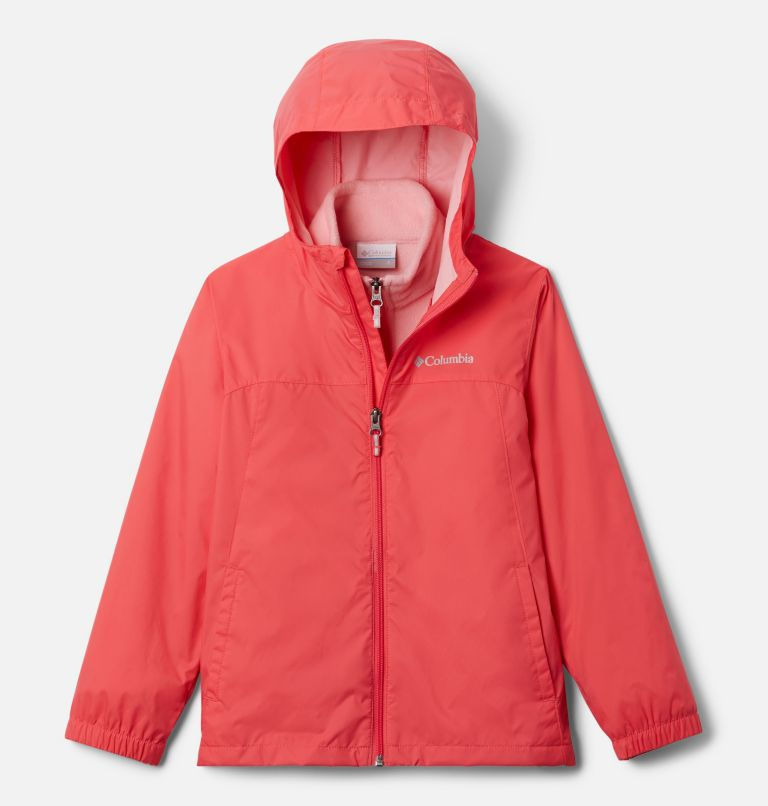 Kids' Glennaker™ Interchange Jacket Kids' Glennaker™ Interchange Jacket, front