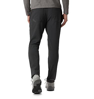 Pantalon d'automne Tech Trail™ pour homme Tech Trail™ Fall Pant | 011 | XL, Shark, back