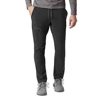 Pantalon d'automne Tech Trail™ pour homme Tech Trail™ Fall Pant | 011 | XL, Shark, front