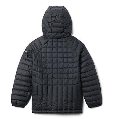 Boys' Humphrey Hills™ Puffer Jacket Humphrey Hills™Puffer | 011 | L, Black, back