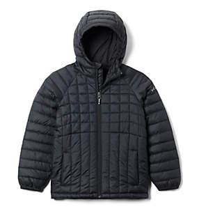 Manteau matelassé Humphrey Hills™ pour garçon