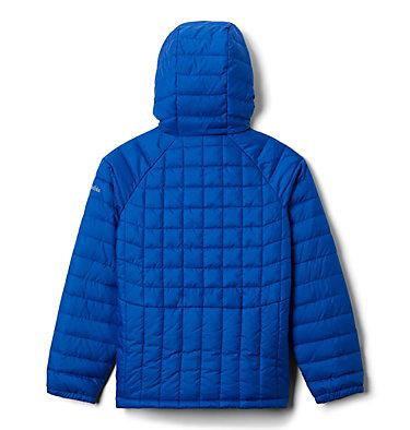 Boys' Humphrey Hills™ Puffer Jacket Humphrey Hills™Puffer | 011 | L, Azul, back