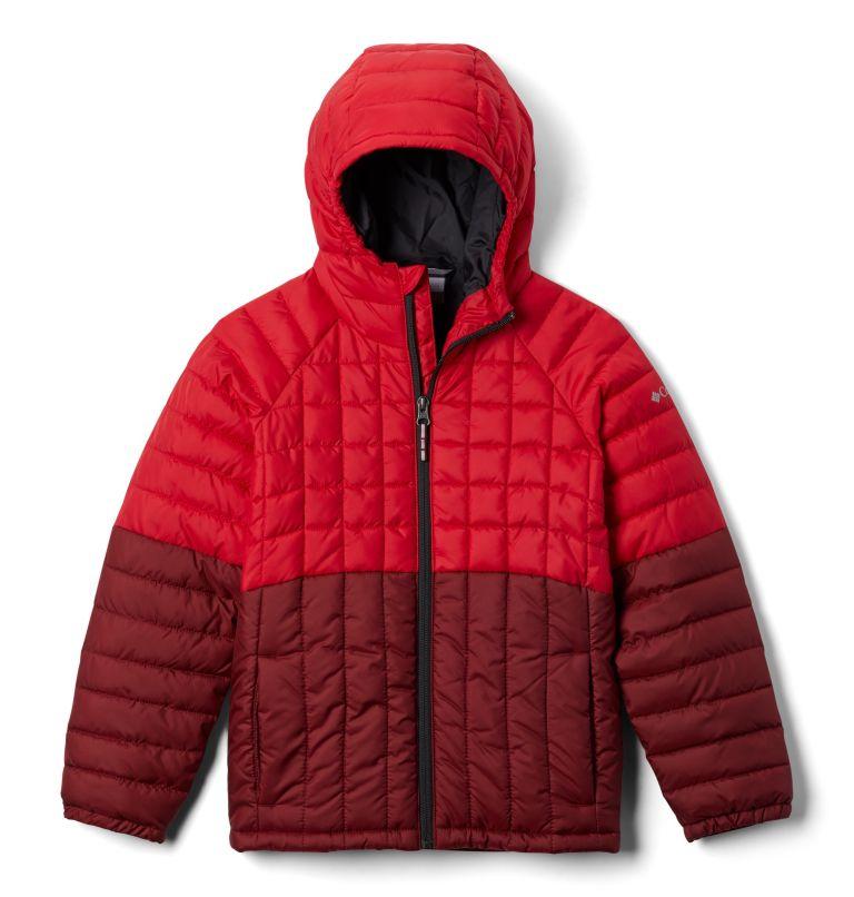 Manteau matelassé Humphrey Hills™ pour garçon Manteau matelassé Humphrey Hills™ pour garçon, front