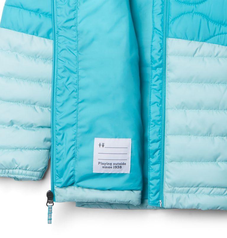Girls' Humphrey Hills™ Puffer Jacket Girls' Humphrey Hills™ Puffer Jacket, a1