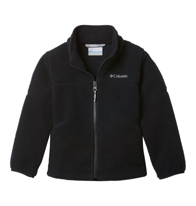 Boys' Rugged Ridge™ Sherpa Jacket Boys' Rugged Ridge™ Sherpa Jacket, front