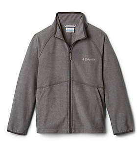 Kids' Muir Pass™ Fleece Jacket
