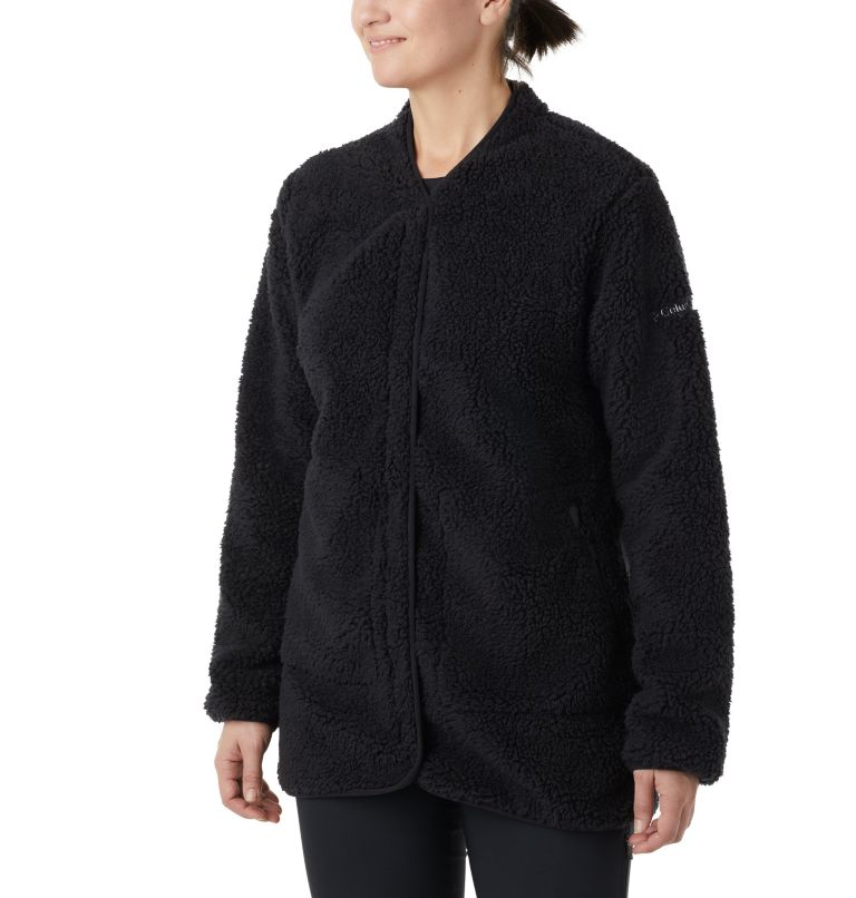 Women's Here and There™ Interchange Jacket Women's Here and There™ Interchange Jacket, a1