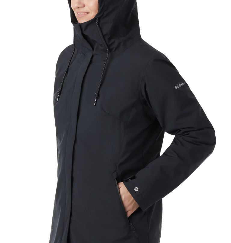 Women's Here and There™ Interchange Jacket Women's Here and There™ Interchange Jacket, a3