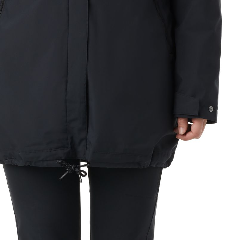 Women's Here and There™ Interchange Jacket Women's Here and There™ Interchange Jacket, a4