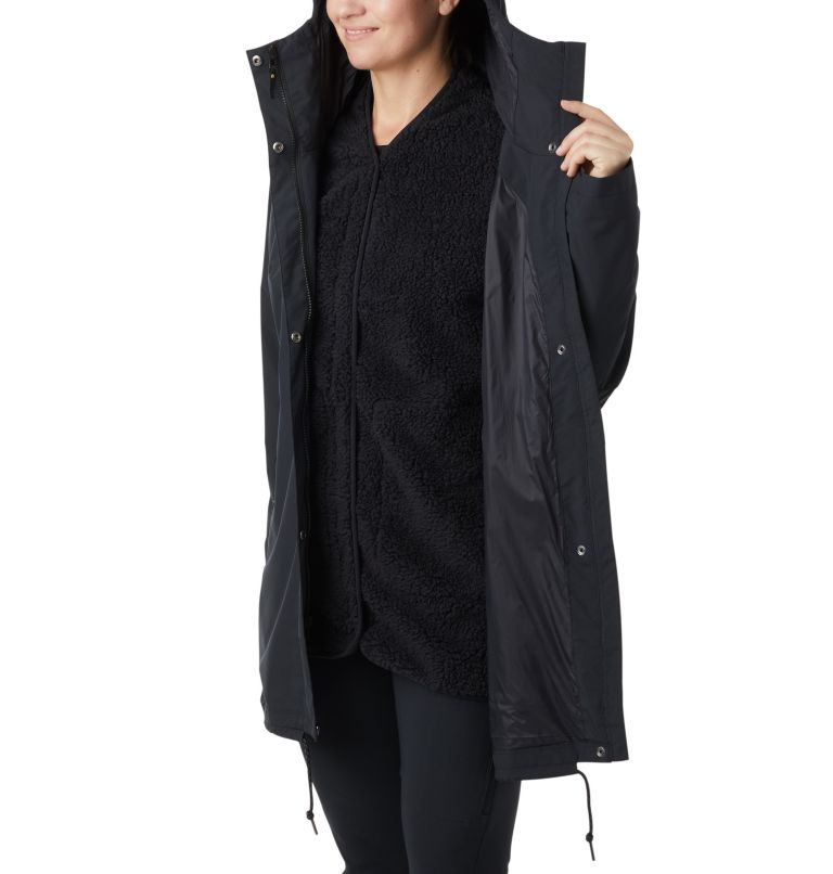 Women's Here and There™ Interchange Jacket Women's Here and There™ Interchange Jacket, a5