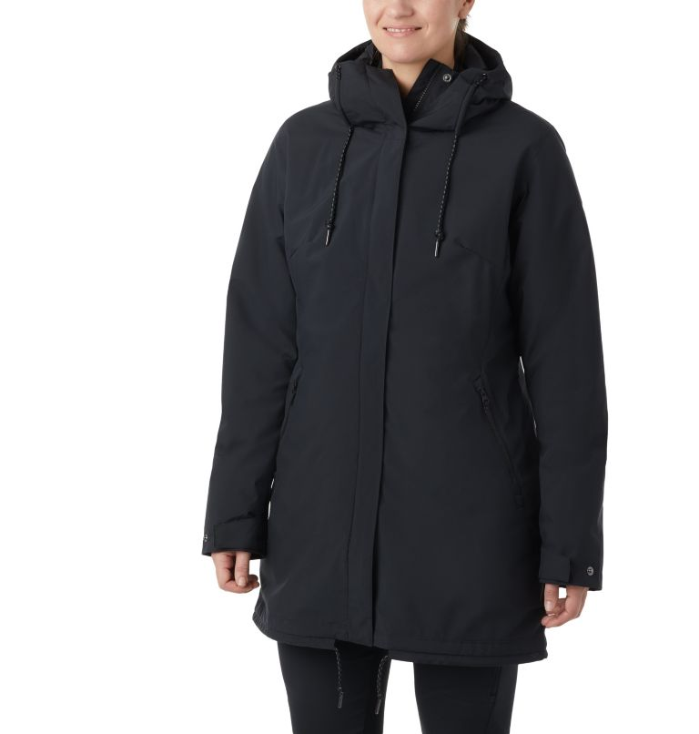 Women's Here and There™ Interchange Jacket Women's Here and There™ Interchange Jacket, front