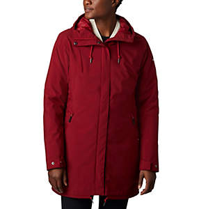 Women's Here and There™ Interchange Jacket