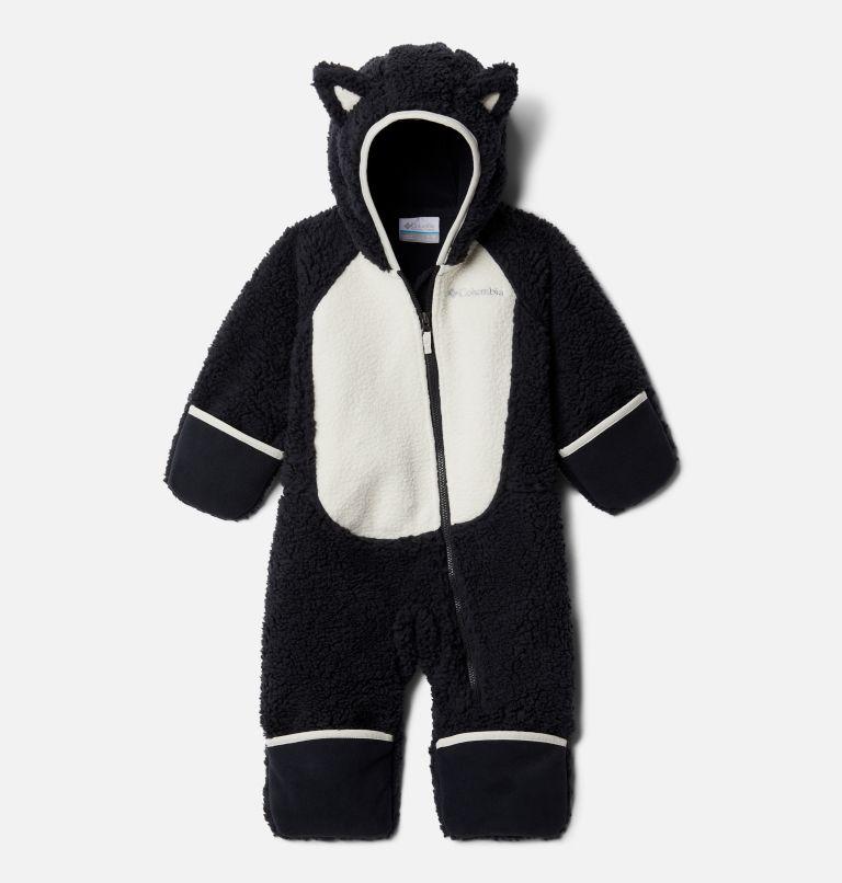 Combinaison en Sherpa Foxy Baby™ pour bébé Combinaison en Sherpa Foxy Baby™ pour bébé, a1